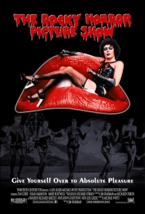 The Rocky Horror Picture Show @ Turm Baur